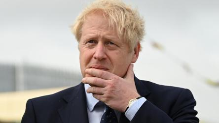 Covid-19: UK Prime Minister Boris Johnson out of intensive care unit