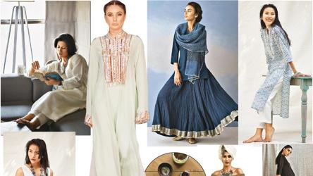 What Will Fashion Be Like Post Pandemic Brunch Feature Hindustan Times