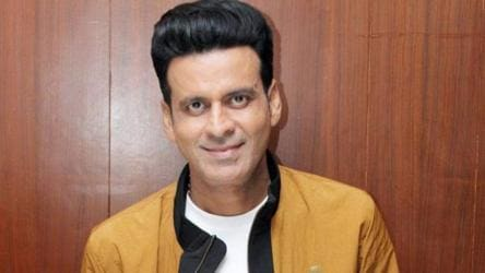 Manoj Bajpayee explains why he is in quarantine with family in ...