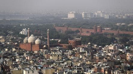 Decoded in 9 points: India's lockdown 3.0 restrictions, red zone ...