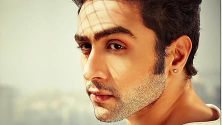 Adhyayan Suman: There was a certain momentum happening in my ...