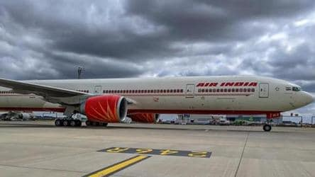 Lockdown Air India To Operate 5 Flights From Canada To Fly Back Stranded Indians India News Hindustan Times