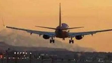 Domestic Flights To Resume Ops In Calibrated Manner From May 25 Sops Soon India News Hindustan Times