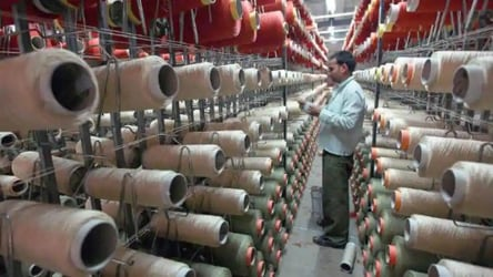 Export units may tap credit facility offered to MSMEs