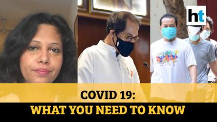 Covid-19: WHO warns 1st wave far from over, ICMR removes price cap on tests