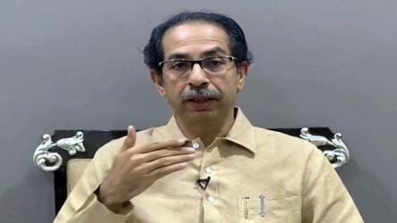 CM Uddhav Thackeray to meet MVA partners today amid reports of rift