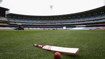 India to play opening Test at Brisbane if Australia tour goes ahead -Report