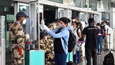 Maharashtra returnees account for 84% of 135 new Covid-19 cases in Karnataka  - india news - Hindustan Times
