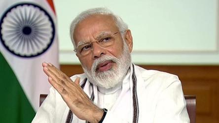 'Strived to bring a positive change': PM Narendra Modi pays tribute to Ajit Jogi
