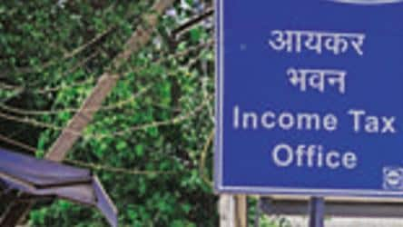New ITR forms makes mandatory disclosure of cash deposits over Rs 1cr, foreign travel
