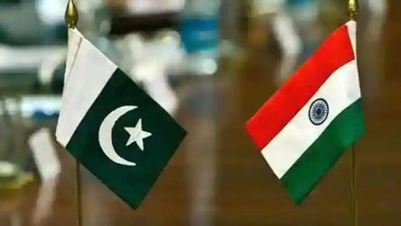 India expels 2 Pak officials for involvement in spying, to leave country in 24 hrs