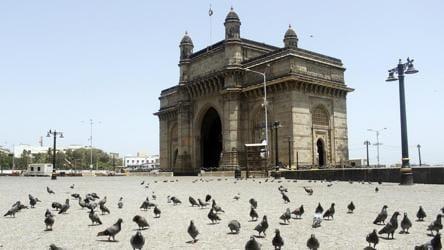 With 2,361 new Covid-19 cases, Maharashtra crosses 70,000-mark