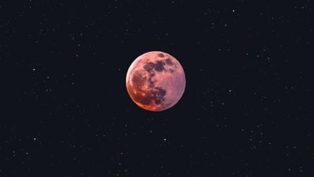 Lunar Eclipse 2020 All You Need To Know About Strawberry Moon Eclipse Set To Occur On June 5 Art And Culture Hindustan Times,Where Is The Cheapest Place To Live In The United States