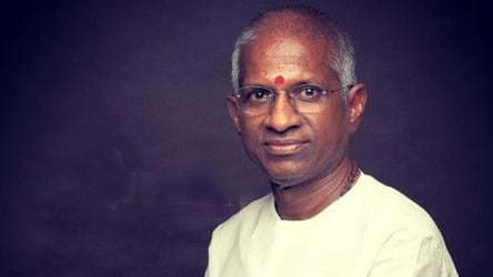 Happy Birthday Ilayaraja Revisiting Five Best Hindi Songs Composed By The Maestro Music Hindustan Times Stream hindi songs, a playlist by miss happy from desktop or your mobile device. hindi songs composed by the maestro