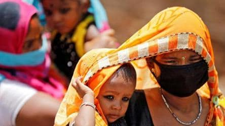 Bihar shifts focus on the vulnerable in 2nd phase of door-to-door screening