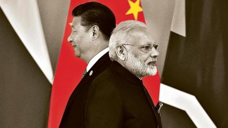Lt Gen-level talks between India, China on June 6 a significant step: Top expert