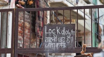 Lockdown avoided Covid fatalities, but may cost lives indirectly: Study