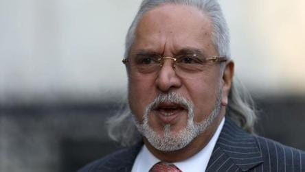 'Confidential' legal issue has to be resolved for Vijay Mallya's extradition, says UK