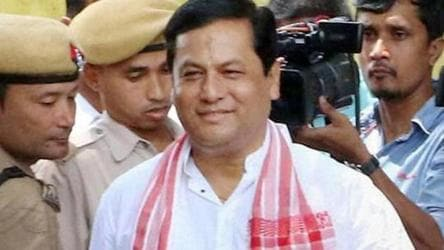 First two lockdowns cost Assam's economy Rs 33,000 cr, says govt panel