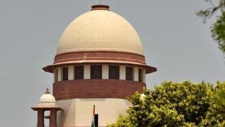 SC tells govt to decide on common policy to end chaos at Delhi borders