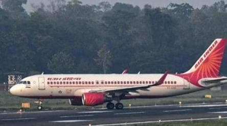 Air India faces 'overwhelming' demand during bookings for Vande Bharat Mission Phase 3