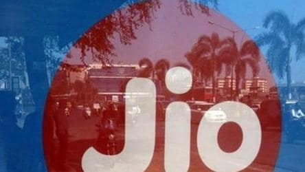 Silver Lake to invest an additional ₹4,546.80 crore in Reliance Jio