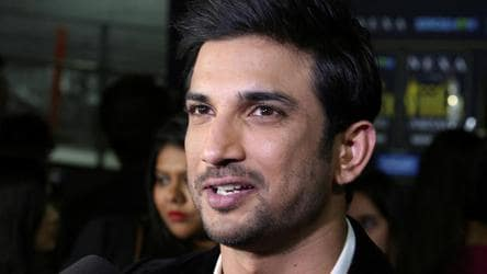 Sushant Singh Rajput Paid Salaries To His Staff 3 Days Before