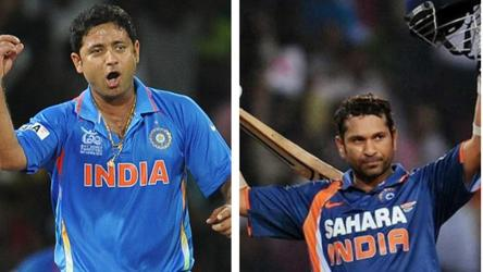 'If Sachin gets 60 from 100 with straight drive, wouldn't it have value'