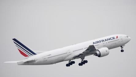 India extends ban on international flights till July 31
