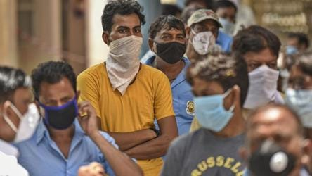 Bengal to club containment, buffer zones for stricter lockdown from July 9