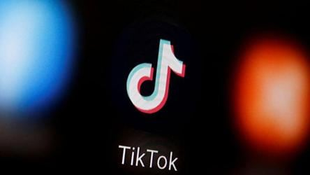 TikTok quits Hong Kong as US giants suspend processing data requests