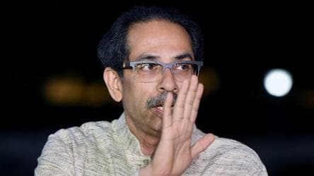 'Covid-19 fight more difficult than Mahabharata': Sena takes dig at PM Modi