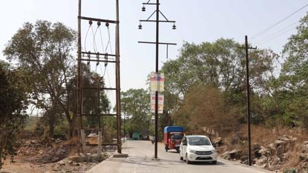 Jammu and Kashmir villager asked to pay Rs 10 crore for electricity he didn't use!