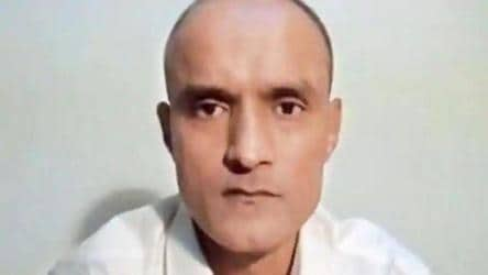 Kulbhushan Jadhav refused to seek review of his death sentence, says Pakistan