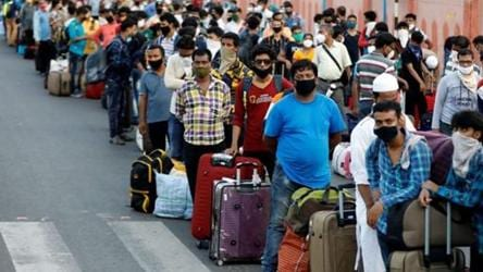Cabinet approves rental housing scheme for migrants, govt to spend Rs 600 crore