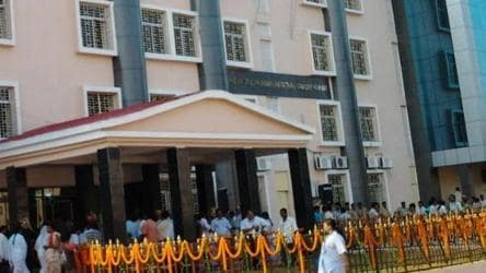 2 Odisha cancer care hospitals shut over Covid exposure, patients in limbo