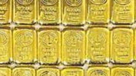 Kerala gold smuggling case: Two key accused including Swapna Suresh held in Bengaluru