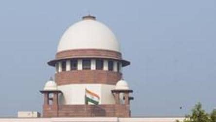 Encounter killings violate rule of law, says plea in SC
