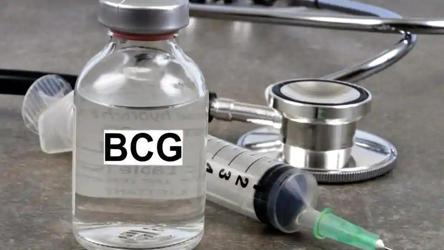 TB vaccine averts severe infections, deaths from Covid-19: Study