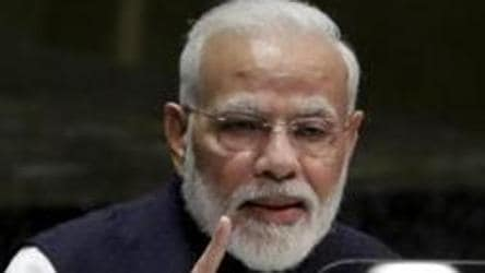 PM Modi to take part in India-EU Summit today: All you need to know