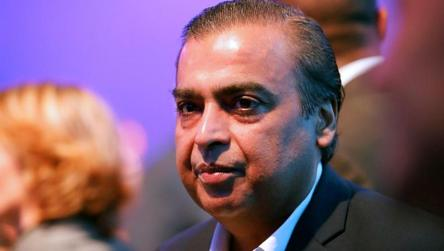 Reliance's 43rd AGM today: Here how you can access it