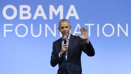 Joe Biden, Barack Obama, Bill Gates Twitter accounts hacked in bitcoin scam: Report