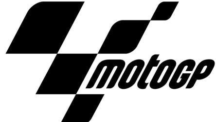 Quartararo Stuns In Opening Motogp Qualifying Of 2020 Other Sports Hindustan Times