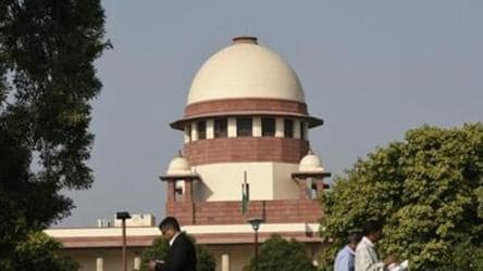 Upload Covid-19 waste disposal data on app, says top court