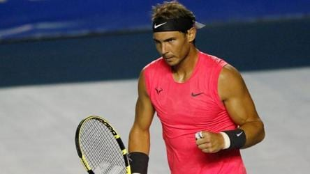 Defending Champ Rafael Nadal Pulls Out Of Us Open Amid Pandemic Tennis Hindustan Times