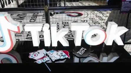 TikTok to open first European data centre in Ireland