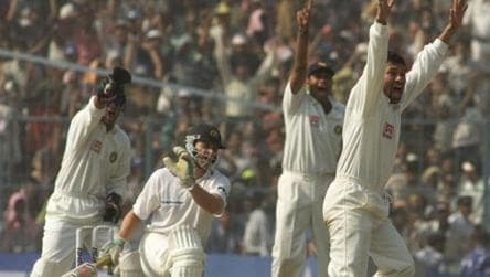 Indian fielders used to say a word whenever Harbhajan got me out: Gilchrist