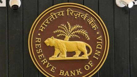 All eyes on RBI MPC's stance on policy rates