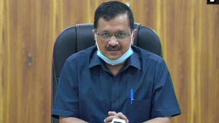 Delhi CM launches electric vehicle policy, calls it 'most progressive'