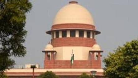 SC rejects lawyer Prashant Bhushan's regret, to proceed with contempt case